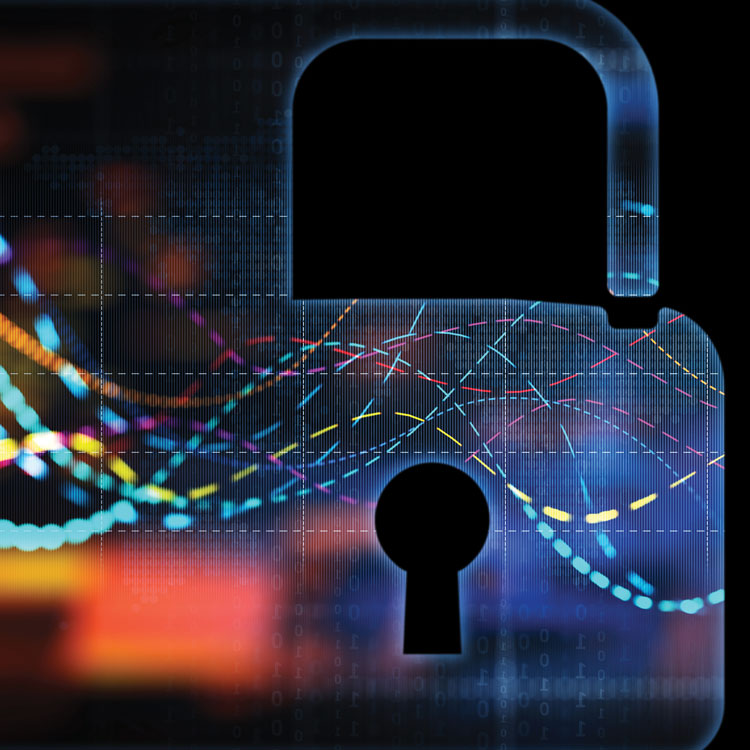 Could Medical Device Security Depend Upon Clinicians? - Patient
