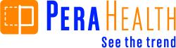 PERA_HLTH_logo_rgb