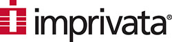imprivata_logo