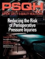 PSQH_JulAug_cover