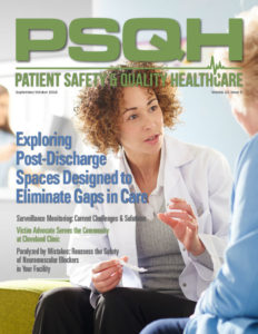 PSQH_SeptOct16-cover_web