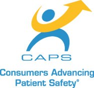 Consumers Advancing Patient Safety