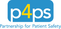 Partnership for Patient Safety