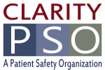 Patient Safety Organizations: Protection, Empowerment & Collaboration